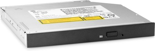 HP 9.5MM G3 800/600 TOWER DVD-WRITER IN (1CA52AA)