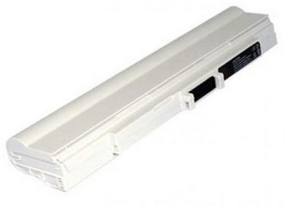 CoreParts Laptop Battery for Fujitsu (MBI3065)