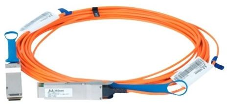 DELL Networking Cable 100GbE QSFP28 (470-ACIJ)