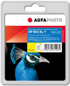 AGFAPHOTO Ink, yellow (APHP903YXL)