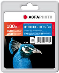AGFAPHOTO Ink, black high yield (APHP903BXXL)