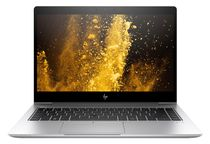 HP EliteBook 840 G6 i5-8265U 14.0inch 8GB RAM 256GB W10P (NO)