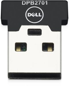 DELL CRD WRLES DONGLE USB 2014 (MF5P4)