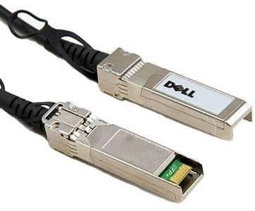 DELL Networking Cable, SFP+ to (470-ACQX)