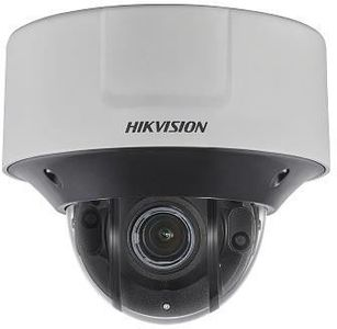 HIK VISION Dome Network Camera (DS-2CD5585G1-IZHS(2.8-12MM))