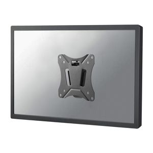 NEWSTAR NeoMounts Flat Screen Wall Mount (NM-W25BLACK)