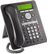 AVAYA Phone/ 1608-I Global Icon Only