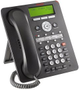 AVAYA 1608-I IP DESKPHONE ICON ONLY IN PERP