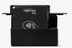 ELO EMV Cradle for Ingenico RP457c (BT, USB)