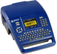 BRADY BMP71 Label Printer QWERTY EU