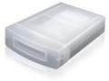 ICY BOX HDD Protection Box,