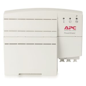 APC Powershield 27W DC UPS, 13V F-FEEDS (CP27U13SC3-F)