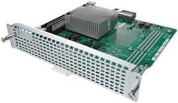 CISCO Up to 3080 channel DSP module for 44xx family (SM-X-PVDM-3000)