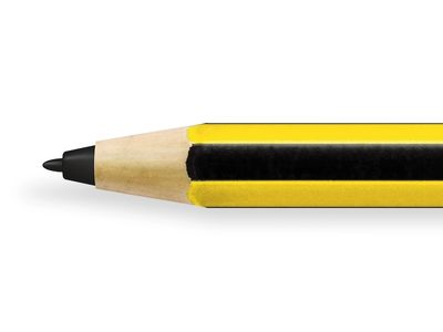 SAMSUNG Staedtler Digital Pen Yellow (GP-U999ERIPAAB)