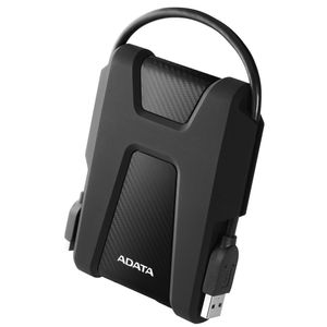A-DATA *Durable HD680 1TB USB3.1 Black (AHD680-1TU31-CBK)