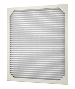 APC Galaxy VS Air Filter Kit for 521mm wide UPS (GVSOPT001)