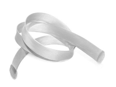 MULTIBRACKETS M Universal CableSock/ Silver 20x 2000mm (7350022731431)