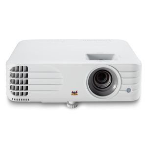 VIEWSONIC PG706HD Projector - 1080p (PG706HD)