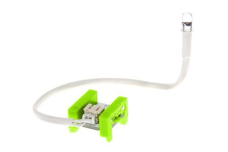 LittleBits Long LED_ (650-0032)