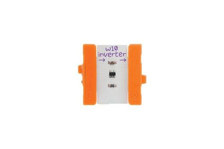 LITTLEBITS Inverter (650-0080)