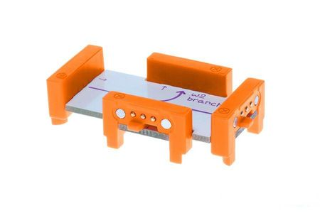 LittleBits Branch_ (650-0072)