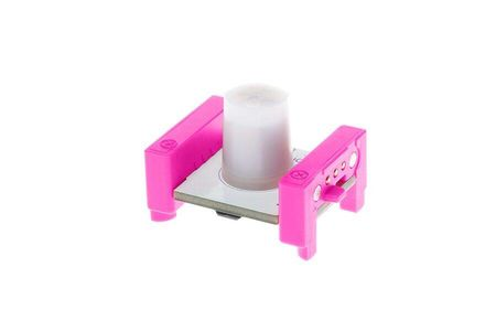 LittleBits Motion Trigge_ (650-0018)