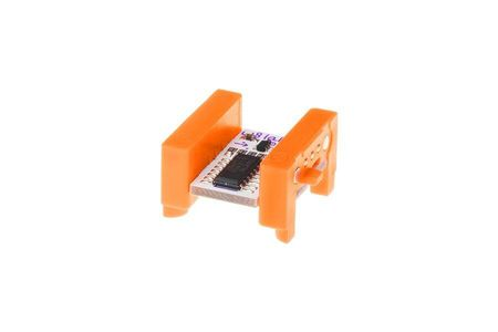 LITTLEBITS Latch (650-0078)