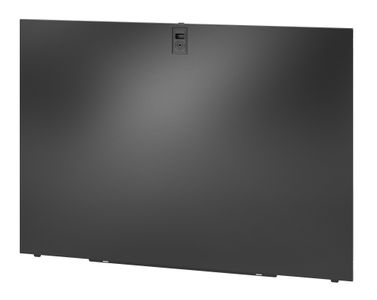 APC NetShelter SX 18U 1070mm Deep Side Panel (Qty 1) (AR7363)