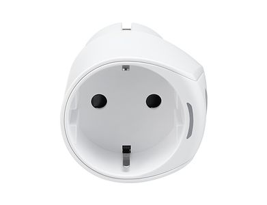 SAMSUNG SmartThings Outlet (GP-U999SJVLFGA)