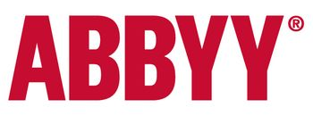 ABBYY Finereader 15 Corporate Lic (FR15CW-FMPL-X)