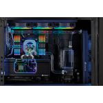 CORSAIR Hydro X Series XG7 RGB 10-SERIES GPU Water Block (2080 T (CX-9020005-WW)