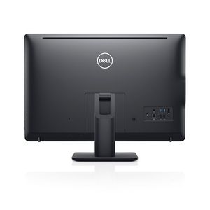 DELL Wyse All-in-One Fixed Stand (DELL-13H6D)