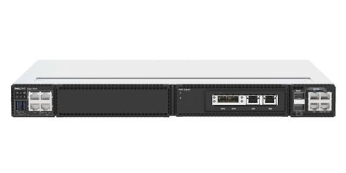 DELL SD-WAN EDGE PLATFORM VELO CLOUD EDGE3800 16 CORE 32G 256G        IN LICS (210-ATEQ)