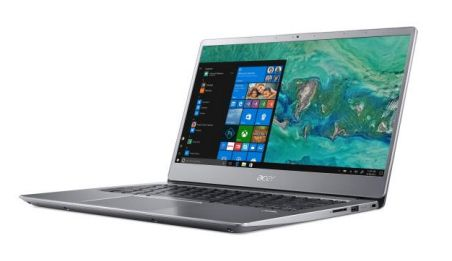 ACER Swift 3 SF314-58-58RA (NX.HPMED.002)