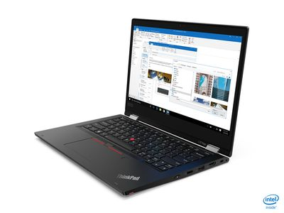 LENOVO TS/L13 Yoga Touch i5-10210U 8GB 256GB (20R50008MX)