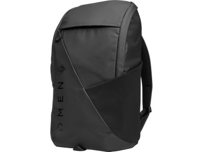 HP OMEN TCT 15 BACKPACK . (7MT84AA#ABB)