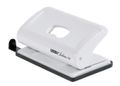 RAPID Hole punch FC12 white
