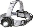 SUNMATIC head lamp_ Acer_ PHM0M3B013