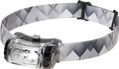 SUNMATIC rechargeable head lamp_ Gabbro_ PHM0M1N005_ Professional