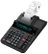 CASIO printing calculator DR-320RE