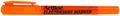 ARTLINE electricians marker orange
