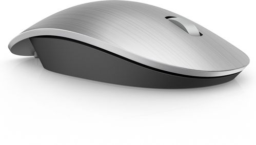 HP 500 Spectre Silver BT Mouse (1AM58AA)