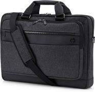 HP Executive Top Load 17.3inch
