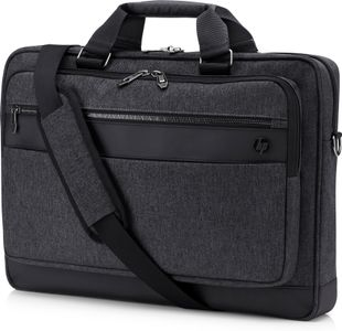 HP Executive Top Load 17.3inch (6KD08AA)