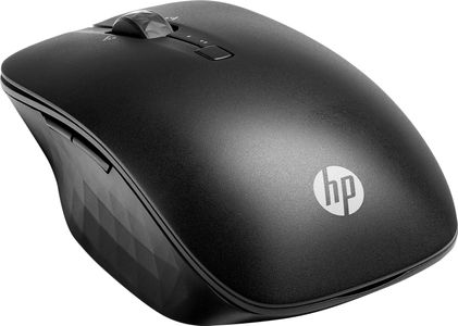 HP Bluetooth Travel Mouse (6SP30AA#AC3)