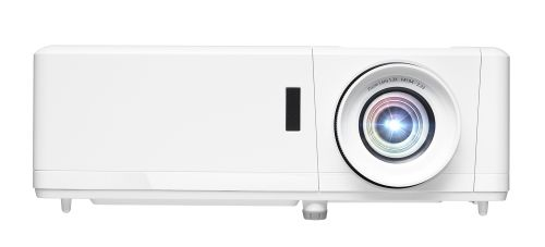 OPTOMA ZH403 1080P/ 4000AL/ Laser/ 16:9 300000:1, 1,3x zoom. 30000Hours (E1P1A44WE1Z1)