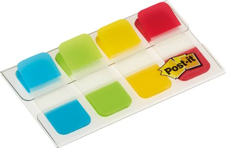 POST-IT Post-It Index 676 Strong 40/fp (7100070595)