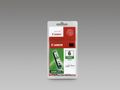 CANON BCI-6G INK TANK GREEN F/ I9950 NS