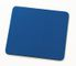 FELLOWES ECONOMY MOUSE PAD /BLUE