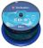 VERBATIM CD-R Verbatim 700Mb 52x spindle (50)